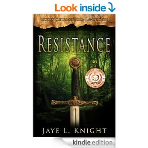 resistance cover - depositphotos